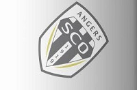 angers sco football club