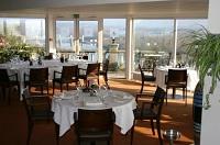 envie de vous faire un restaurant sur Angers ce soir