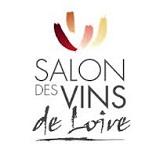 le salon des vins de loire d'Angers