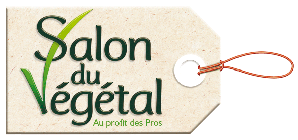 salon du végétal à Angers