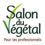 osons le salon du végétal à Angers