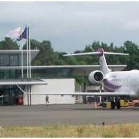 L'aeroport d'Angers ouvre deux nouvelles lignes : La Tunisie et les Baleares !