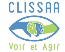 association CLISSAA