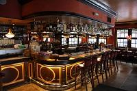tous les bars que vous pourrez avoir sur Angers