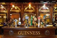 les bars pub de la ville d'Angers