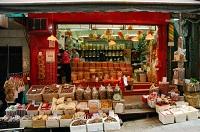 Les commerces que vous pouvez trouver sur Angers