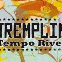 logo du tremplin tempo rives 2013