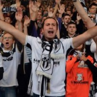 supporter angers sco