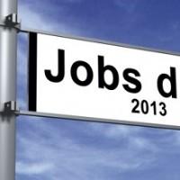 jobs d'été sur Angers en 2013