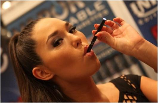 Cigarettes électroniques - e-cigarette, e-liquides, toutes les bonnes adresses autours de la ville d'Angers