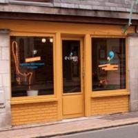 E-lixirs Anjou, vente de cigarettes électroniques, e-cigarette, e-liquides à Angers
