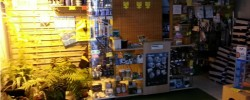 Indoor Garden : magasin de type Growshop / Culture d'intérieur à Avrillé, agglomération d'Angers