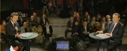 débat municipales Béchu Béatse du mercredi 26 mars 2014