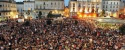 Agenda des sorties du week-end à Angers