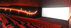 Sortie cinéma de ce mercredi à Angers