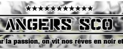 angers sco supporters