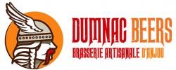 Dumnac Beers, brasserie au Pont-de-Cé autour d'Angers