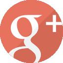 icone google+
