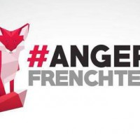 Angers FrenchTech