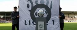 L'affiche de Ligue 1 entre Angers SCO - PSG est complète