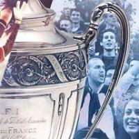 Coupe de France pour ces 32e de finale