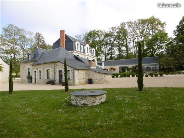 Hameau Angers Sud