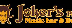 Joker's Pub Angers
